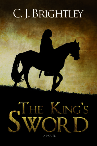 The King's Sword Final V2 - Goodreads[1]