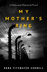 MyMother'sRing_Front Cover