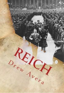 reich front cover revised