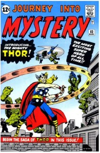 Journey_into_Mystery_Vol_1_83