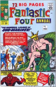 Fantastic_Four_Annual_Vol_1_1