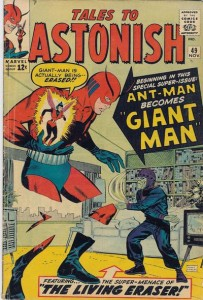 Tales_to_Astonish_Vol_1_49