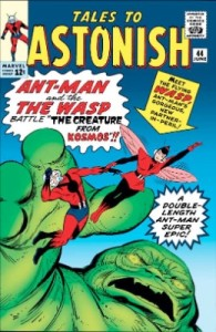 tales-to-astonish-44
