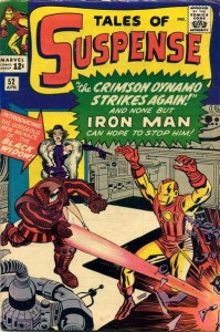 Tales_of_Suspense_Vol_1_52