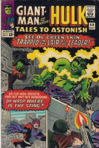 Tales_to_Astonish_Vol_1_69