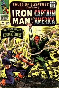 Tales_of_Suspense_Vol_1_80