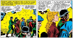 agent-carter---kirby-114814