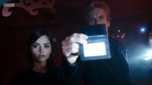 Sleep-No-More-Clara-and-the-Doctor