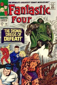 Fantastic_Four_Vol_1_58
