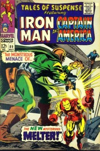 Tales_of_Suspense_Vol_1_89