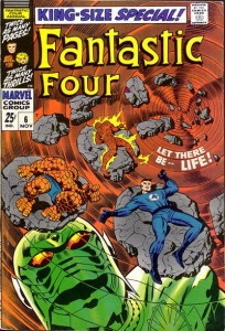 Fantastic_Four_Annual_Vol_1_6