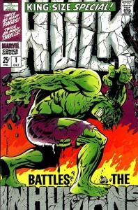 Incredible_Hulk_Special_Vol_1_1