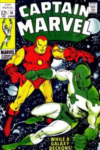 captainmarvel1968series14