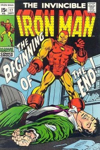 Iron_Man_Vol_1_17