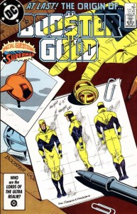 Booster_Gold_6