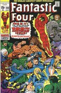 Fantastic_Four_Vol_1_100