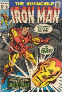 Iron_Man_Vol_1_21