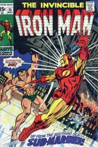 Iron_Man_Vol_1_25