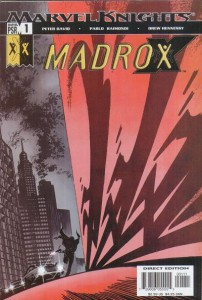 Madrox_Vol_1_1