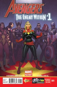 Avengers_The_Enemy_Within_Vol_1_1