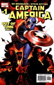 Captain_America_Vol_5_1
