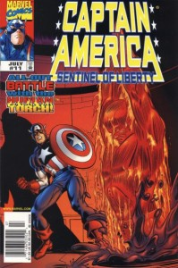 Captain_America_Sentinel_of_Liberty_Vol_1_11