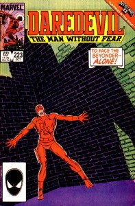 Daredevil_Vol_1_223