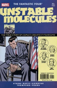 Fantastic_Four_Unstable_Molecules_Vol_1_1