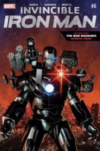 Invincible_Iron_Man_6