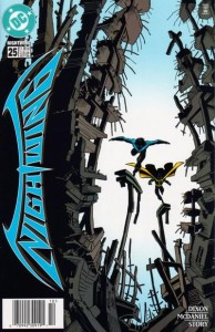 Nightwing_Vol_2_25