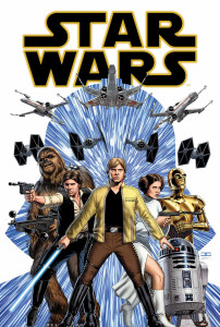 Star_Wars_Marvel_2015_1