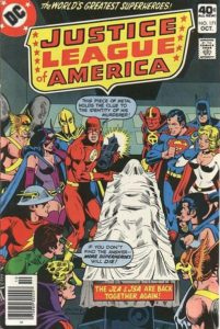 justice_league_of_america_vol_1_171