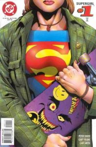 supergirl_vol_4_1