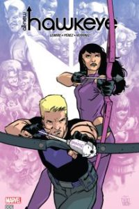 all-new-hawkeye-6