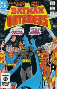 batman_and_the_outsiders_vol_1_1