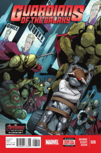 guardians-of-the-galaxy-26
