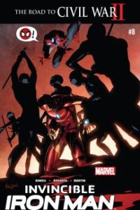 invincible_iron_man_8
