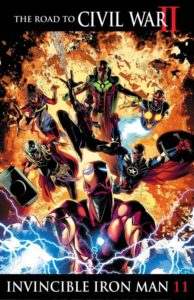 invincible_iron_man_vol_2_11