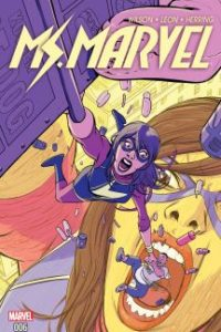 ms-marvel-6