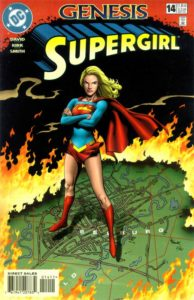 supergirl_vol_4_14