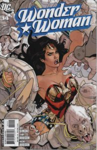 wonder_woman_vol_3_14