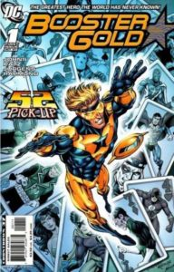 booster-gold-1