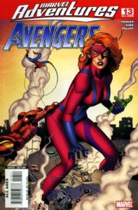 marvel-adventures-avengers-13