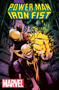 power_man_and_iron_fist_1
