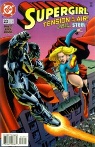 supergirl_vol_4_23
