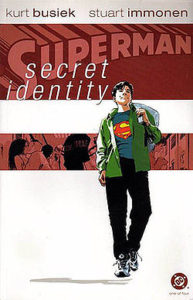 superman-secret-identity-1