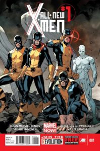 all-new_x-men_vol_1_1