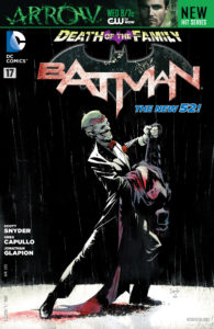 batman_vol_2_17