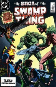 saga-of-the-swamp-thing-24