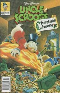 uncle-scrooge-275